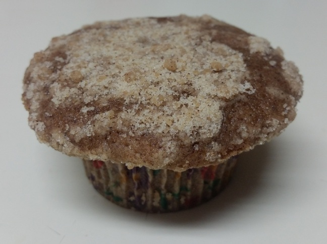 7-finished-muffin