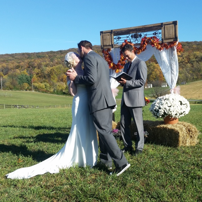 seth-chey-wedding