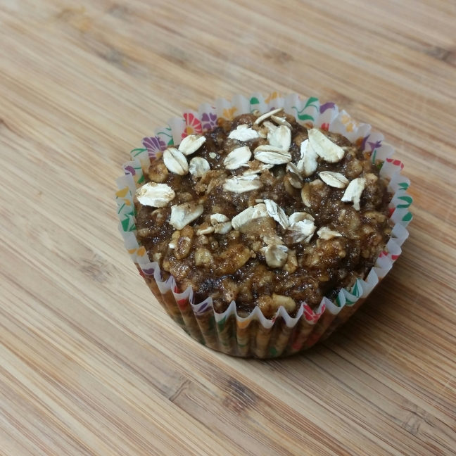 vegan-banana-oat-muffin