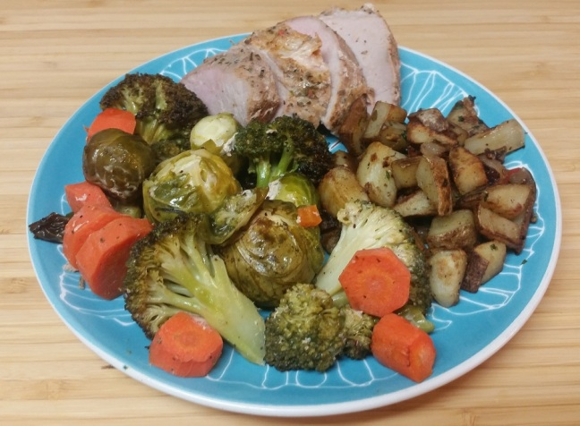 8-sp-pork-pan-fried-potatoes-roasted-veggies