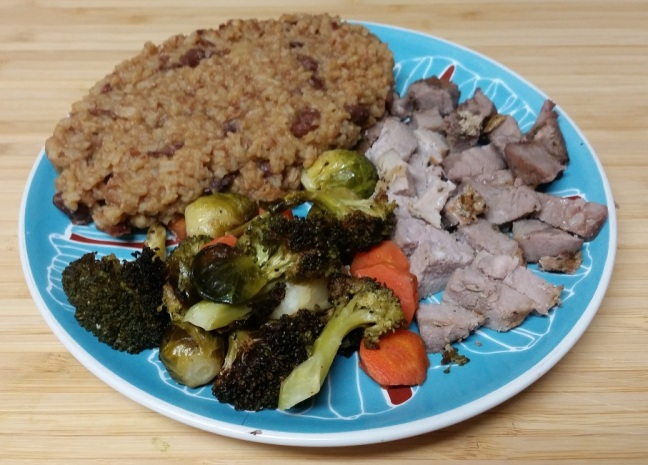 9-sp-pork-roasted-veggies-and-red-beans-rice